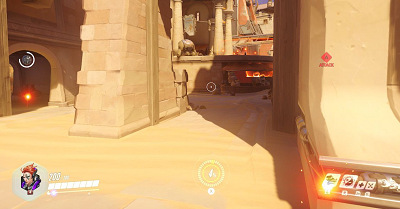 52020DownWatch