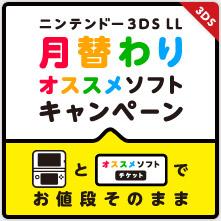 30625ZaikoShobun0