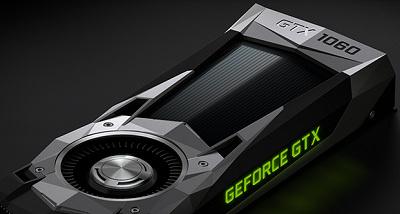 40655GeForce0