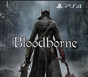 1166E_Bloodrborne0