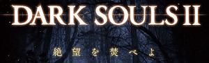 1058E_DarkSoulsII0