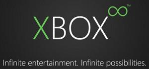 24905XboxInfinity0