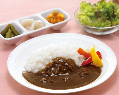 20200122Curry