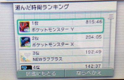 35441Nishiplus0