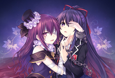 54609Datealive
