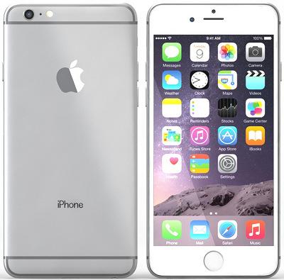 46777iPhone