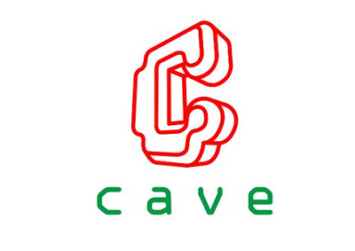 50367CAVE
