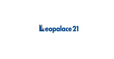 50221Leopalace