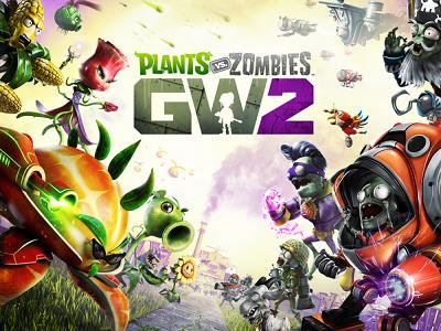 Alt ps4plants vs zombies garden 41128pvzgwii0 voltagebd Gallery