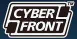 943E_CyberFront0