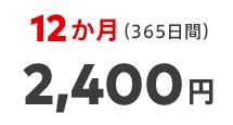 52737NiSwiLine
