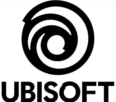 47235Ubisoft