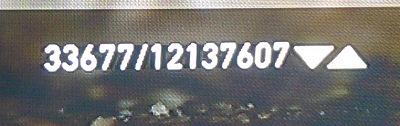 46853NozokkuCOD