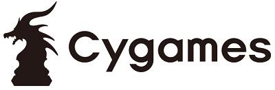 45196Cygames0