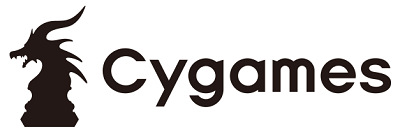48256Cygames