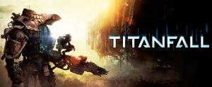 1080E_Titanfall0
