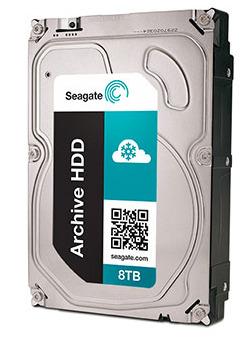 32163SeagateHDD0