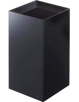 20210805Boxbox