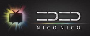 368E_Nicoside0