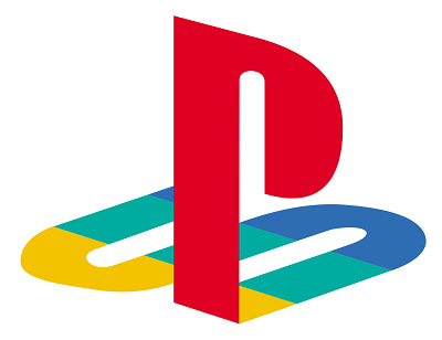 51948PlayStation