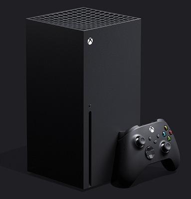 54088MSX