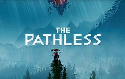 49698ThePathless