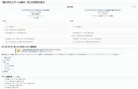 45528WikipeNishi1