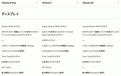 49000iPhone2