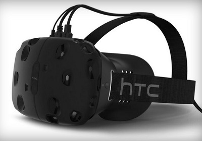 33289HTCSteamVR0
