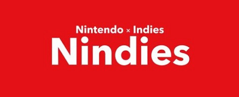 55436Nindies