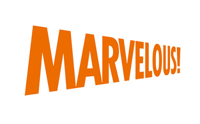 50797Marvelous