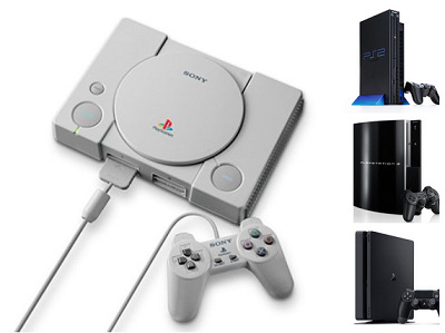48609PlayStation