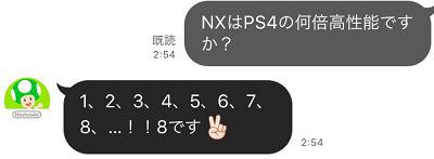 38729NXhard0