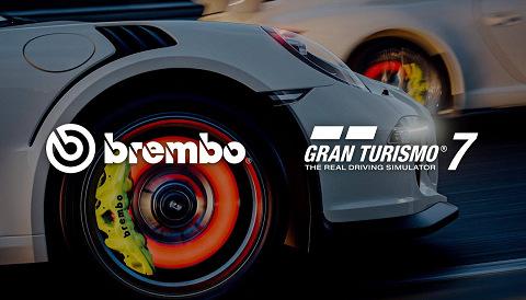 57255GTbrembo