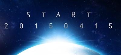 33861StarOceanV0