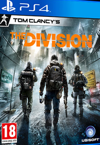 29545TheDivision0