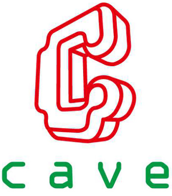 46951Cave