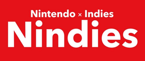 55288Nindies