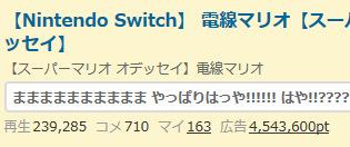 46827Nishinishi