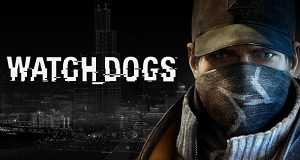 28936iWatch_Dogs0