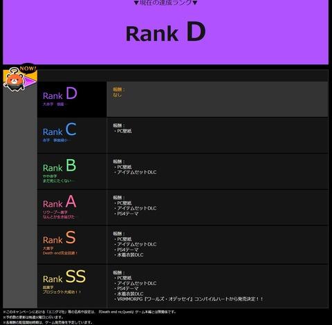 46553DQDQ1
