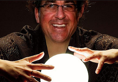 40362Pachter0