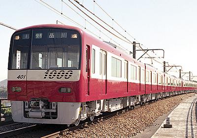 46904COMG