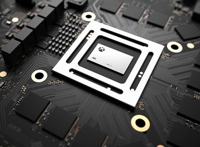 42214ProjectScorpio0