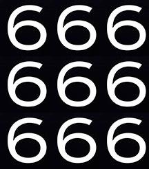 56842Hoihoiler