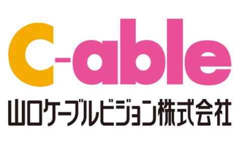 56108Cabeler