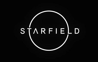 48189StarField