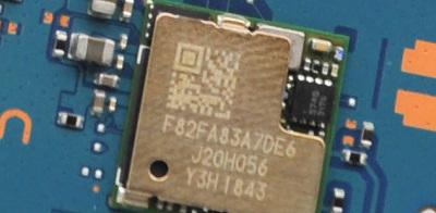 40911FCCID1