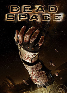28669DeadSpace0