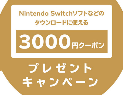 51063NNtch